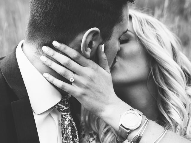 実態調査:人には聞けない! 夫婦の性生活事情<アンケート結果発表>