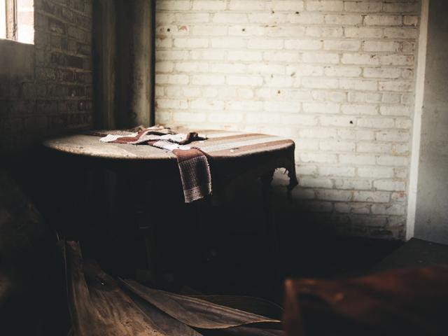 マンネリ夫婦対策2:ある程度の諦めも肝心