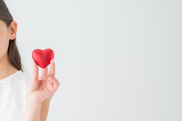 貯金できるようになる習慣3『幸せな気持ち貯金』をする