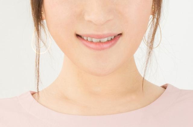 べろ回し体操は口臭や歯周病の予防免疫力UP