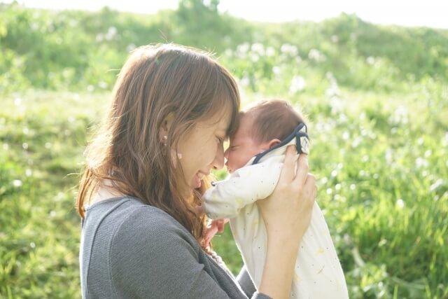 これで妊娠した!?先輩ママ直伝、子授けスポット、子宝ジンクスとは?