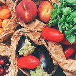 賞味期限を守らないと危険な食べ物