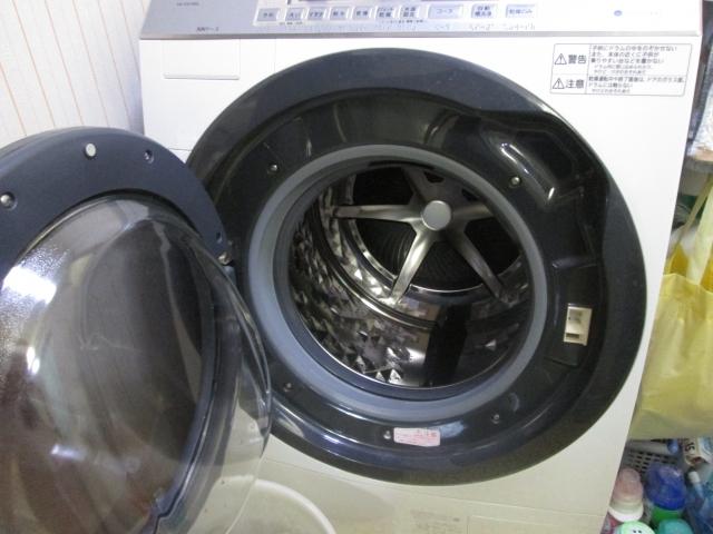 自宅でワイシャツをプロ仕上げにする洗濯のコツ