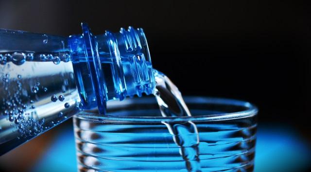 美容、健康効果がすごい!スカっと飲みたい♪炭酸水ダイエット
