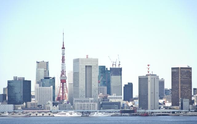 日本はこれからインフレになる?