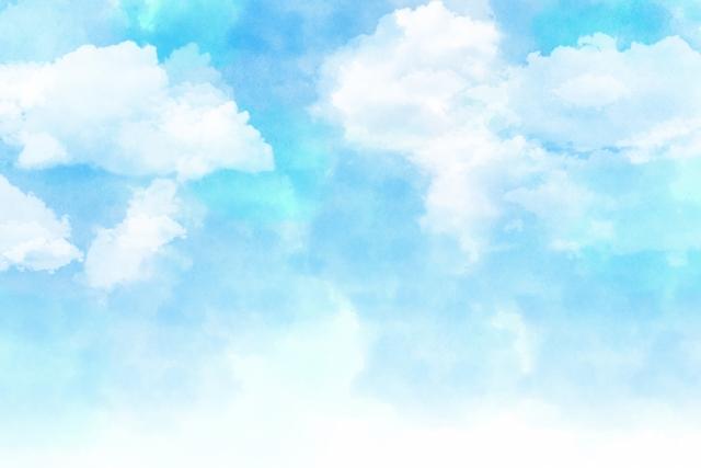 「半分、青い。」の原点がここに?北川悦吏子の90年代ヒットドラマ3選
