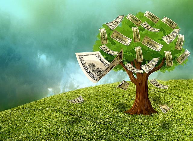 """【投資信託活用法】初心者が投資リスクを減らす""""分散投資""""の分かりやすい考え方とは?"""