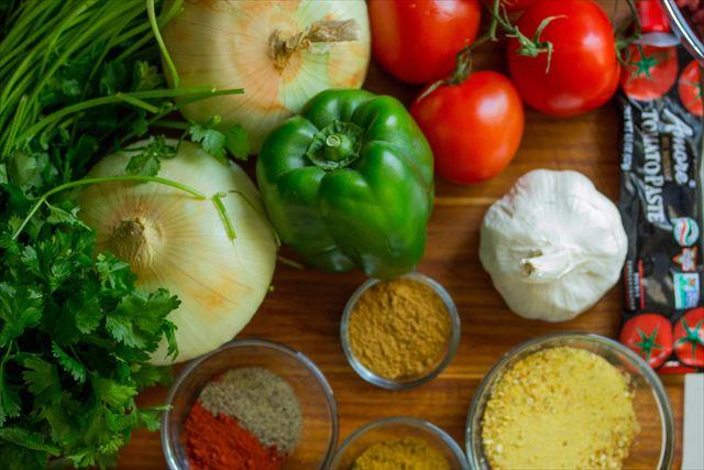 食べれば食べるほど痩せる…?脂肪燃焼スープで1週間ダイエット