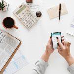 年収給料所得アップ増加職業転職企業起業