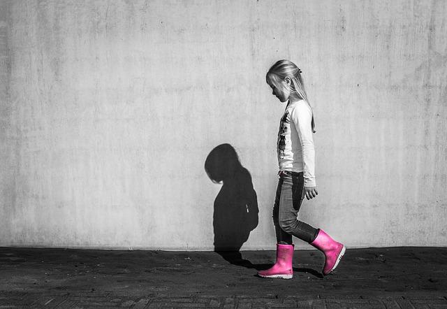 壁を乗り越える子どもに育てるには「ファンタジー」が大切