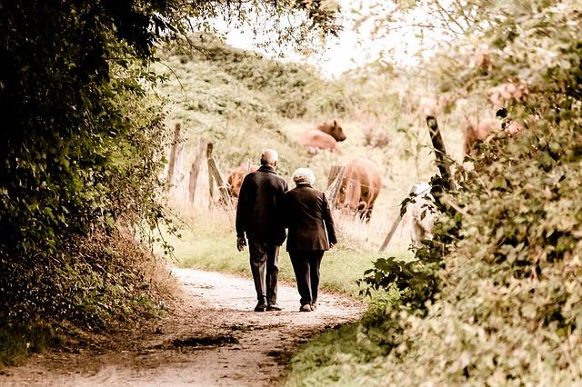 【人生100年時代の老後資金】第3回: 長生きがリスクに?老後資金はどうする?