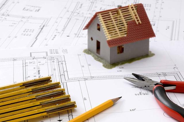 時代の住まい対策】賃貸or持ち家?住宅ローンはいつまでに返済する?