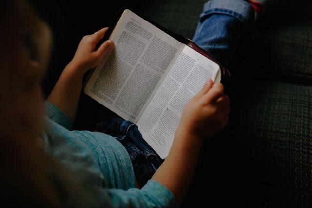 男の子女の子違い読み書き