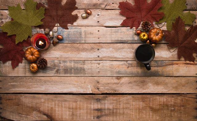 食欲の秋にはピッタリ♪旬のフルーツでダイエットに挑戦!