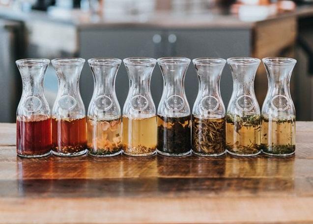 添加物減らす方法調味料