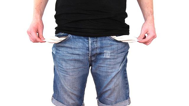 クレジットカードは一括払い限定キャッシュレス時代