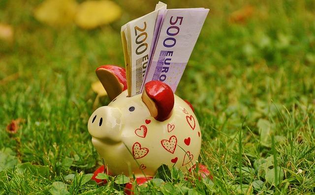 【お金の常識を疑ってみる】まだある!見直すべきお金の使い方