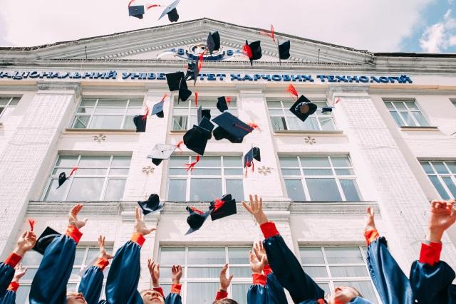 実態調査:学資保険の人気ランキング&口コミ発表