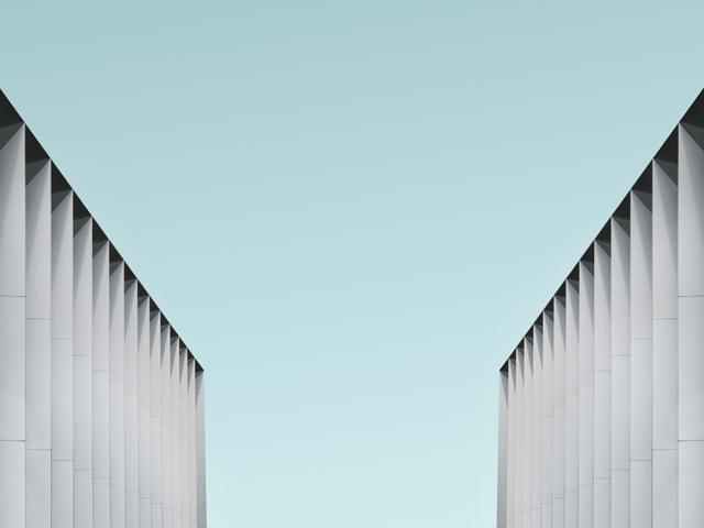 社会保険の壁はどうなるの?