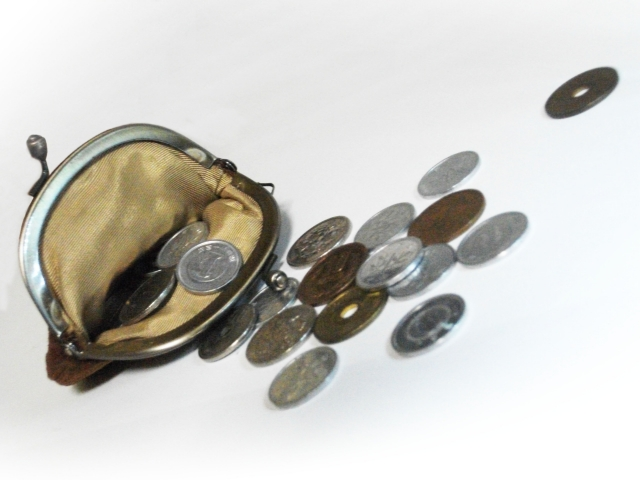 【貯蓄額は?】旦那に先立たれることを考えて、老後資金はどのくらい必要?