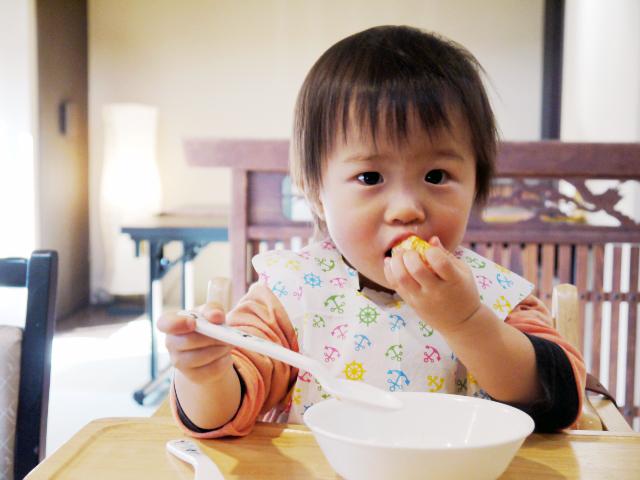 【子供の偏食】簡単に改善できる3つの方法