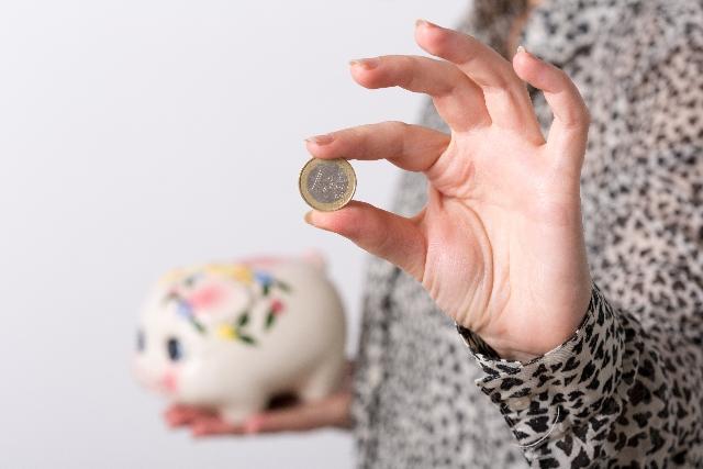 月収18万でも毎月3万貯金! 今すぐできる賢い&簡単お金習慣