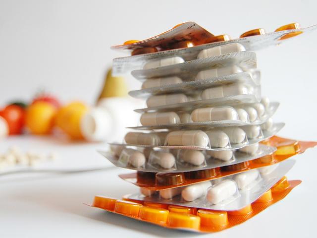 スイッチOTC医薬品が年1.2万円超で控除対象に