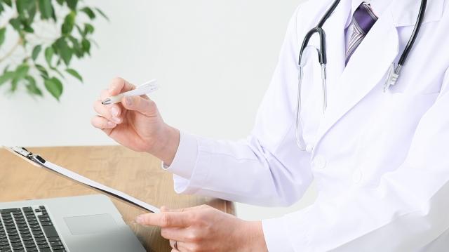 癇癪を改善したいなら時には専門家の力も借りよう