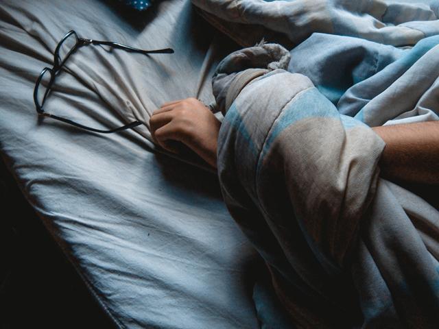 旦那の心を取り戻すセリフ3「家ではゆっくり休んでね!」