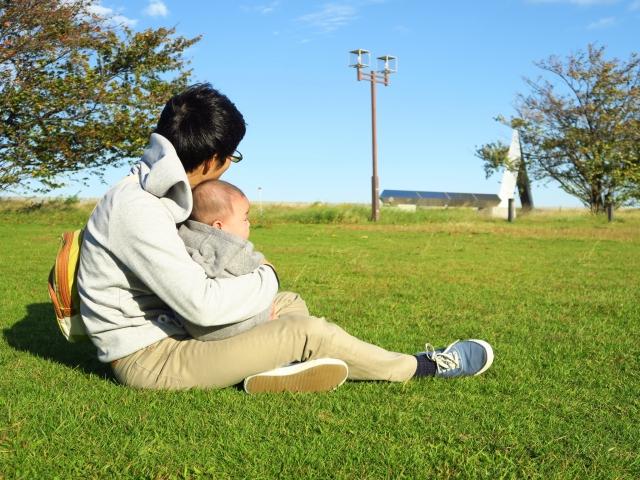 人間力を育てる!子供の成長に必要な父親の子育てとは?