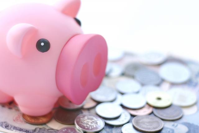 私たちは給料の何割を貯金したらいい?