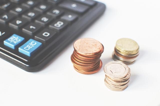 お金持ちも夢じゃない!年収をアップする方法
