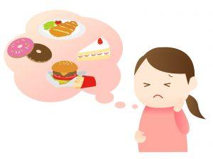 麻生れいみ式糖質オフダイエット!ジェットコースター血糖の恐怖とは。
