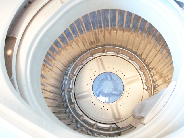 【簡単】イヤ~な洗濯物の生乾き臭!確実に消す・防ぐための方法5つ