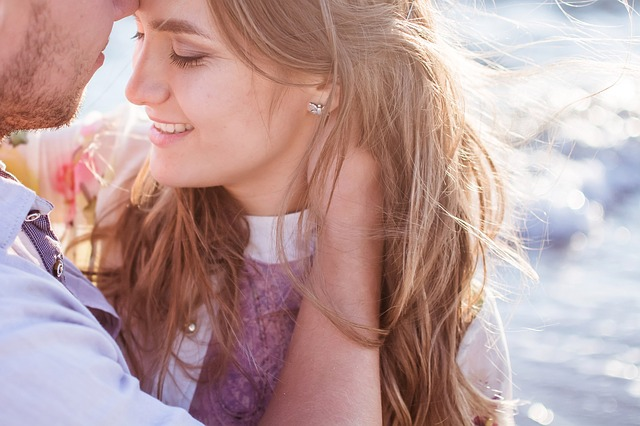カップル・夫婦が長続きする絶対的な8つのコツ