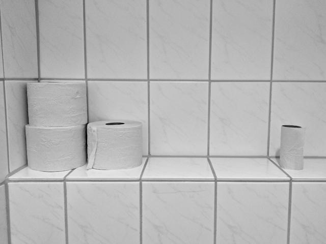 夫婦仲改善風水トイレ