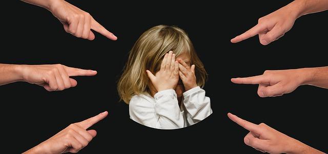 イライラした時は要注意!子どもをダメにしてしまう親の言葉Best3