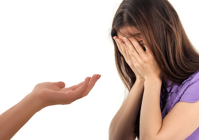 頭痛・発熱・頭痛・倦怠感...その体の不調、仮面うつ病かも!?