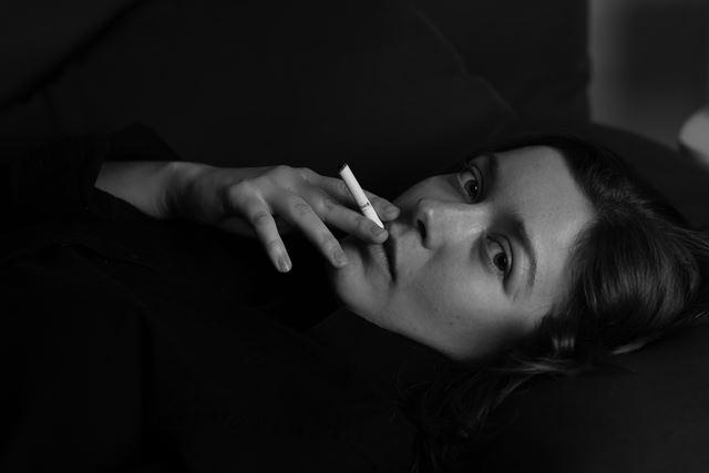 妊娠 たばこ 禁煙