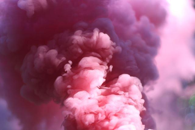香害 化学物質過敏症 症状 原因