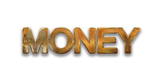 【投資するお金どう捻出する?】お金の使い方を見直してみよう