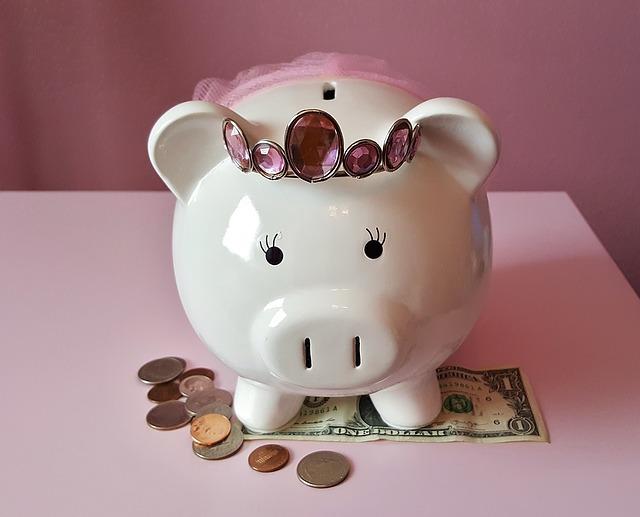楽天証券をおすすめする理由その3:ポイントが使える!貯まる!