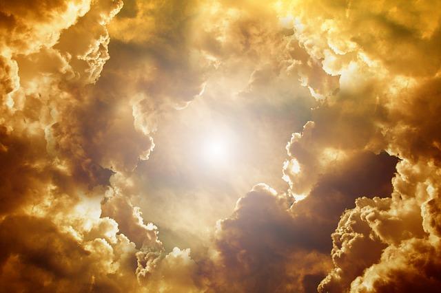 一粒万倍日+天赦日の最高開運日は9月13日のみ!