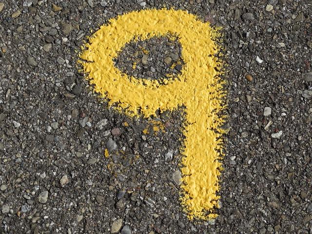 人間の性格は9つに分けられるってホント?