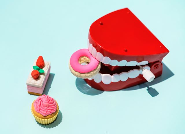 食品添加物指定添加物既存添加物
