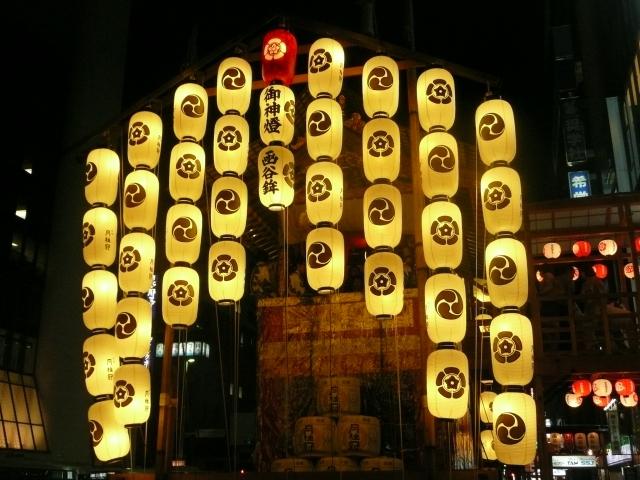 八坂神社(やさかじんじゃ)【京都府】