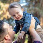 子作りについて考えたいけど、夫は子どもが欲しいと思っていますか?