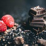 チョコレートダイエット痩せる