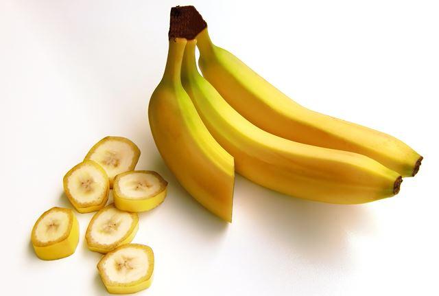 花粉症食べ物ビタミンB6