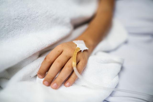 流産死産術後